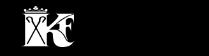 kings fold-logo